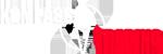 Логотип Kompass Trading